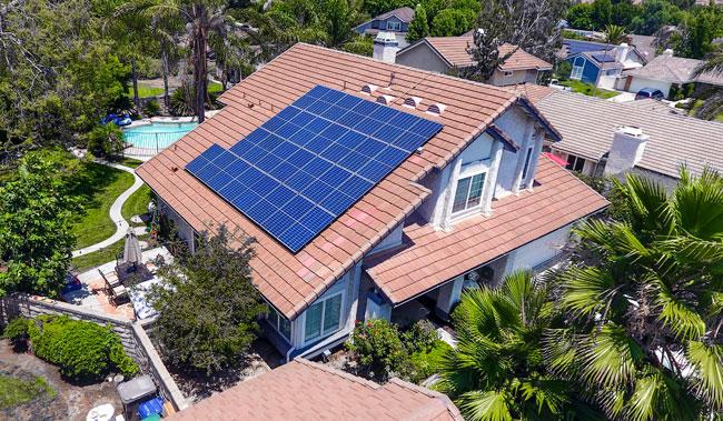 Nevada-Solar-Group-Install-2