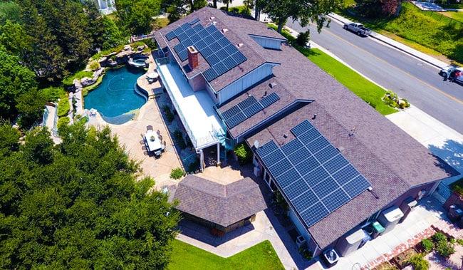 Nevada-Solar-Group-Install-3