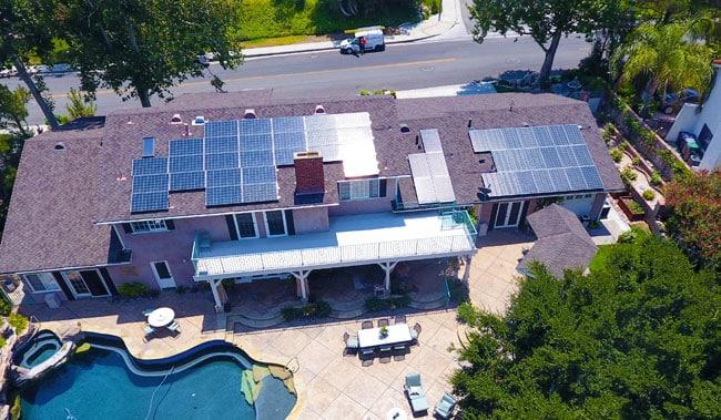 Nevada-Solar-Group-Install-4