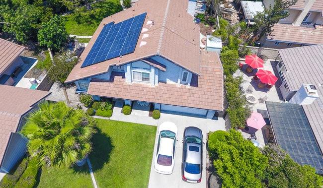 Nevada-Solar-Group-Install-7