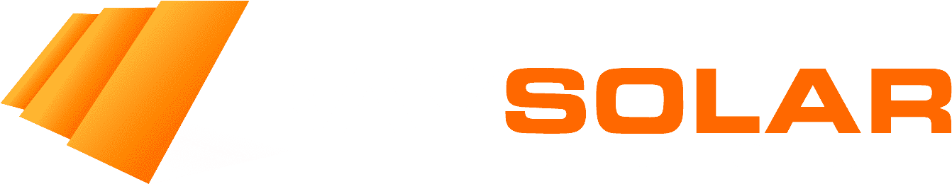 Bay Solar Group logo