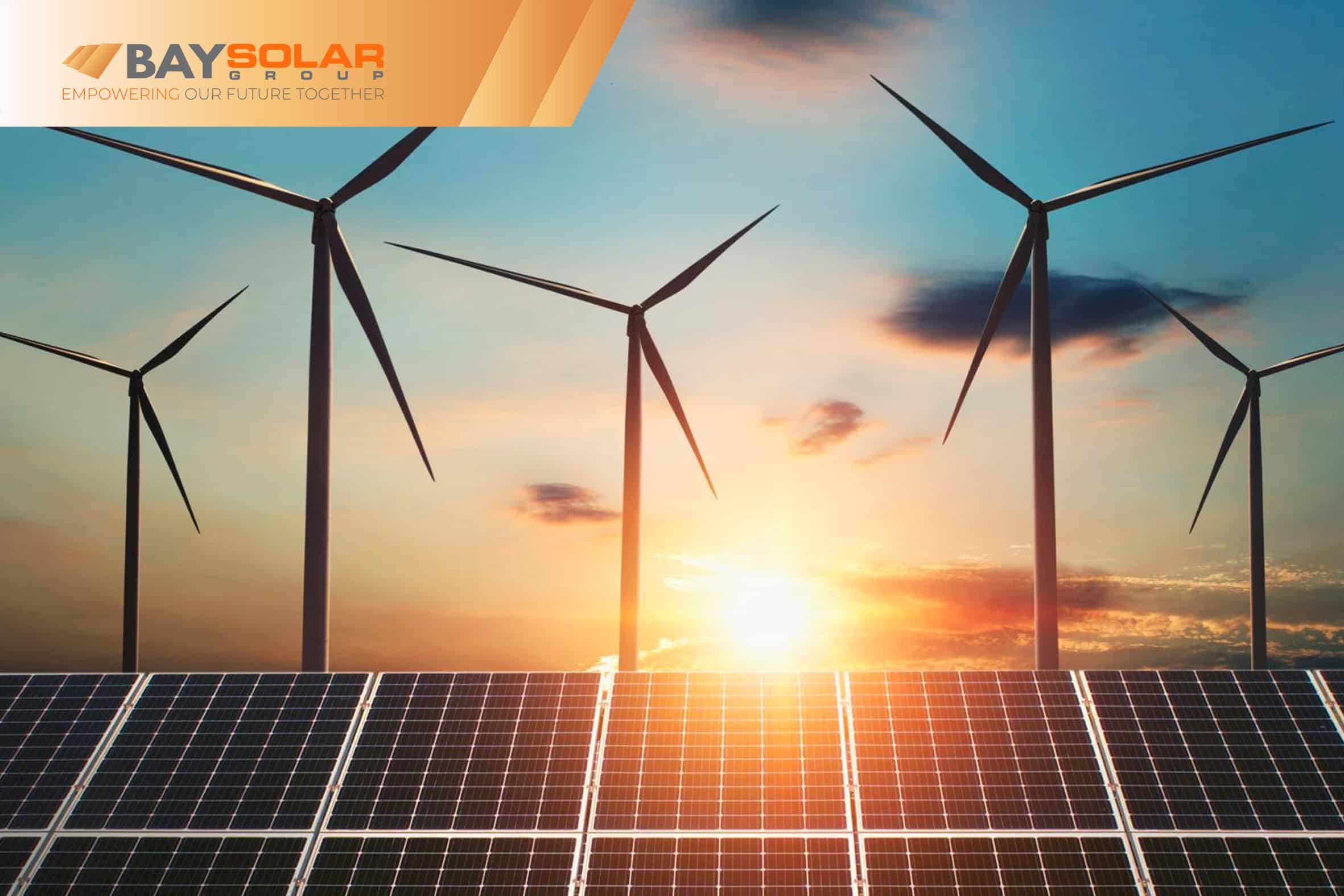Renewable-Energy-In-Bay
