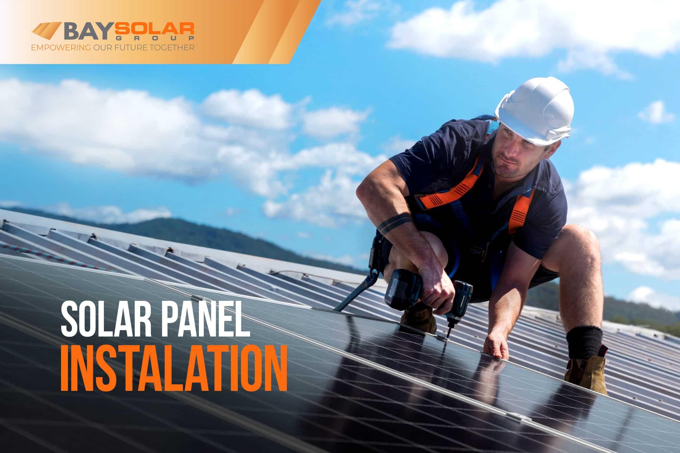 Solar-Panel-Installation-Bay