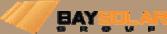 bay solar logo