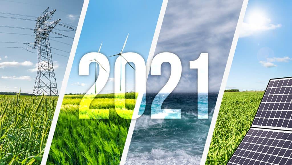 2021-Year-And-Renewable-Energy