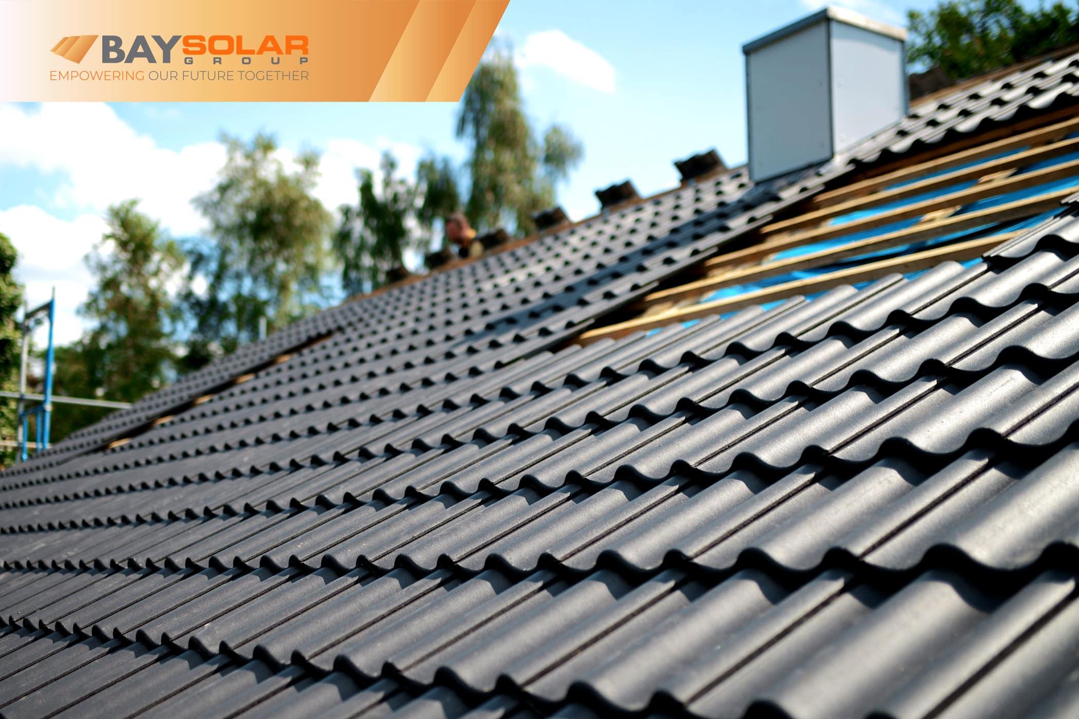 Grey-Roof-Tiles