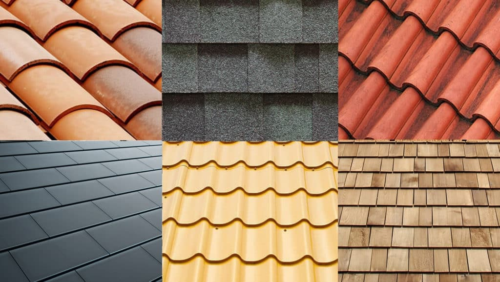 Roof-Tiles-And-Roofing-Shingles