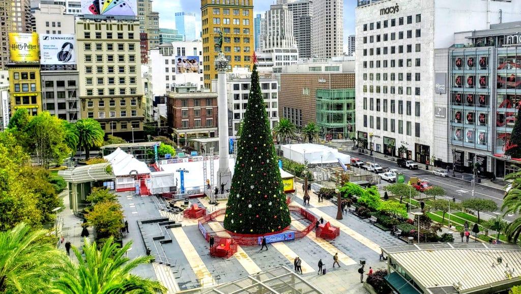 San-Francisco-Christmas-Decorations