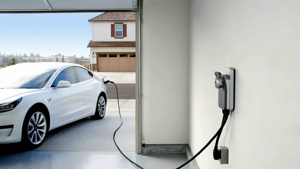 EV-Charger-For-Home