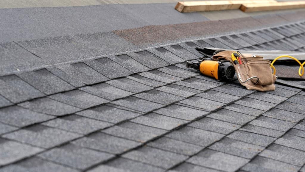 Asphalt-Roof-Shingles