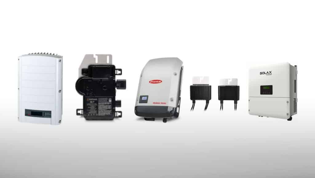 Different-Types-Of-Inverters