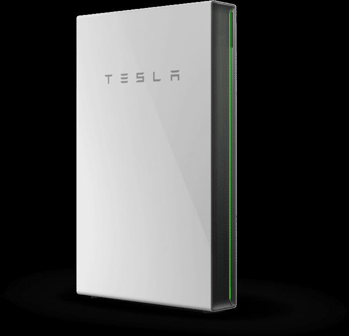 Tesla-Powerwall-Fort-Worth.png