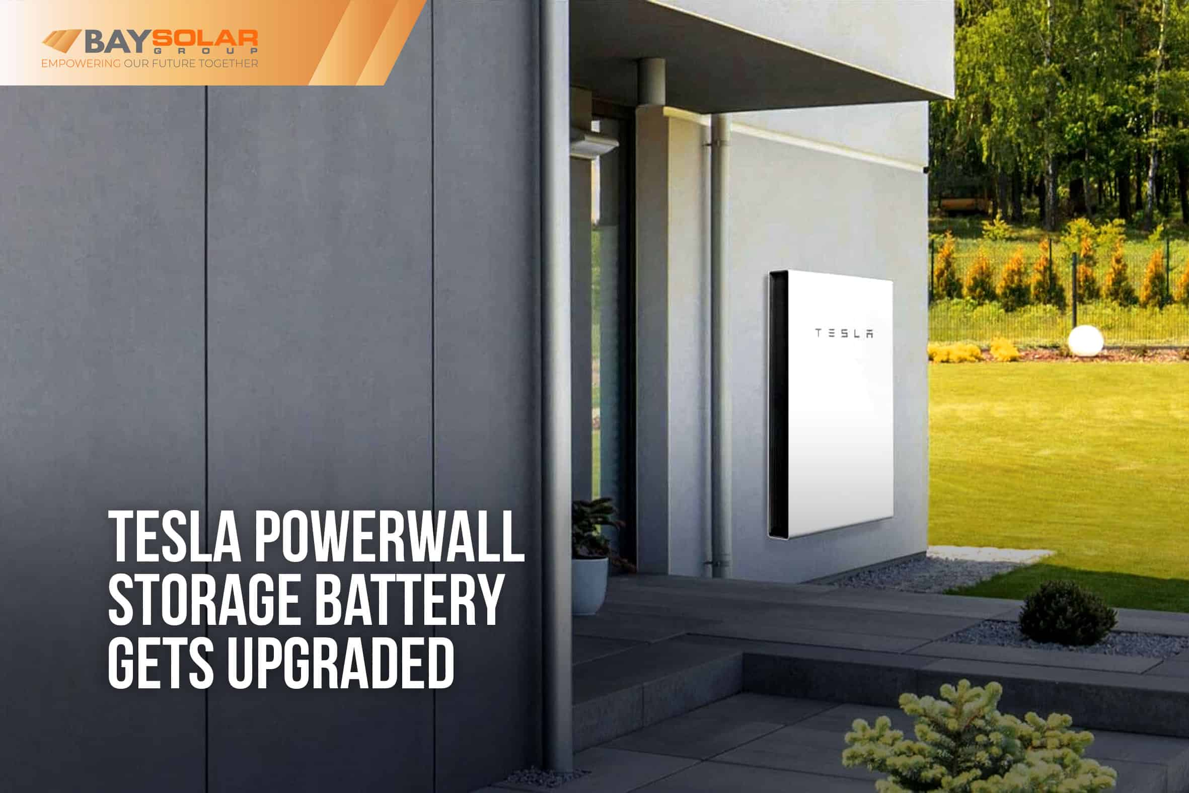 Tesla-Powerwall-On-The-House-Wall