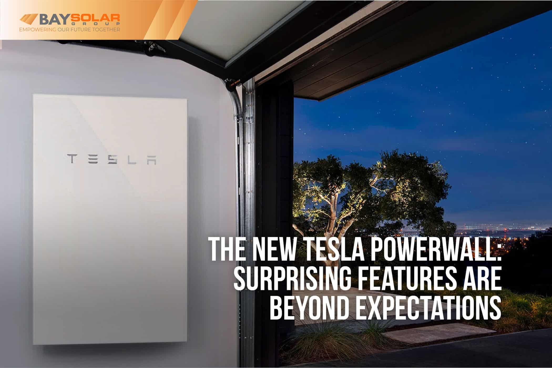 White-Tesla-Powerwall