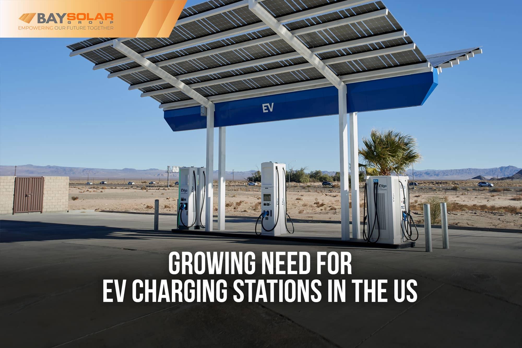 EV-Charging-Station-In-Bay-Area