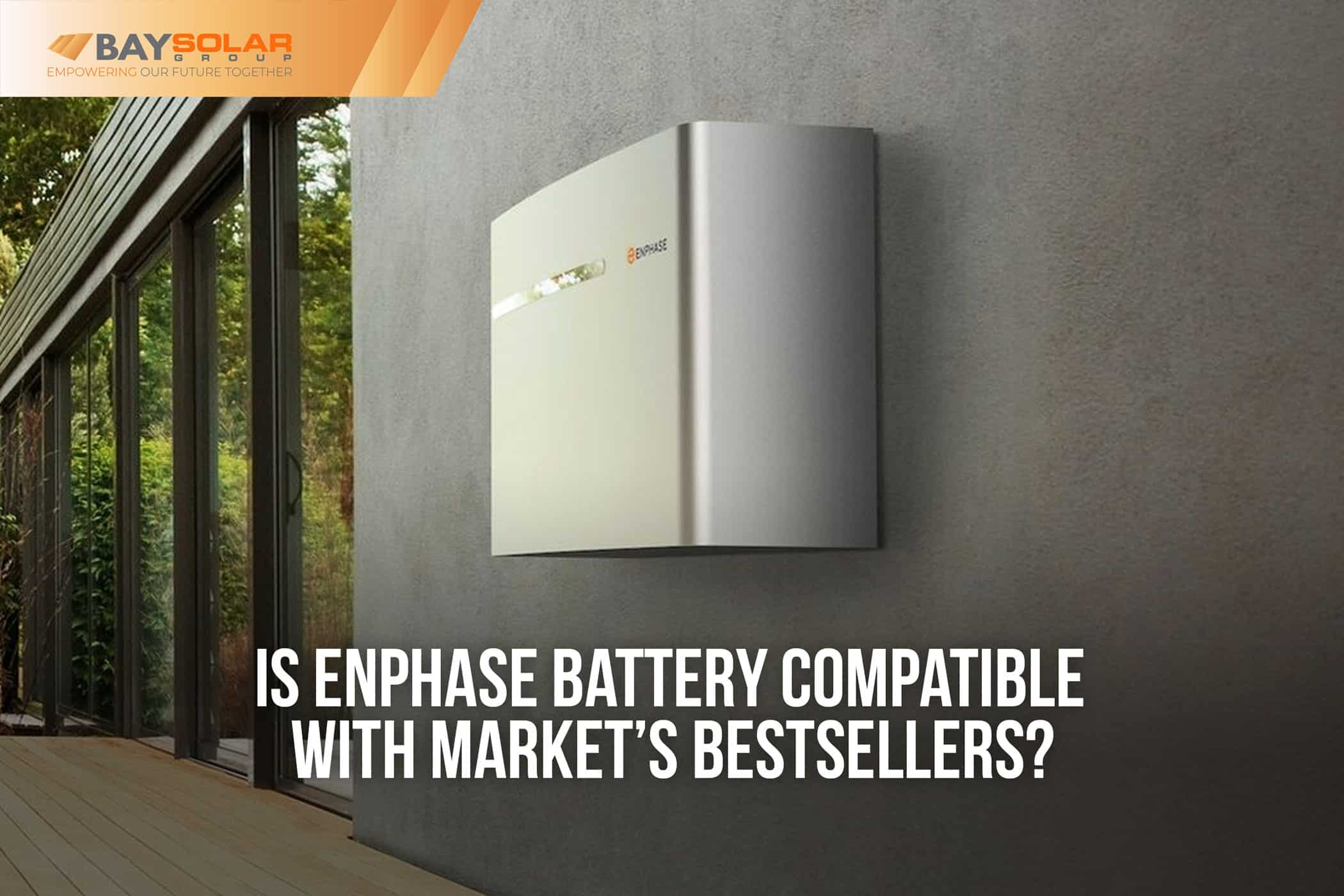 Enphase-Battery-On-The-Wall