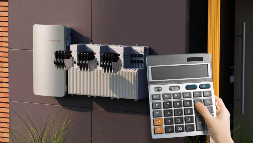 Person-Holding-A-Calculator