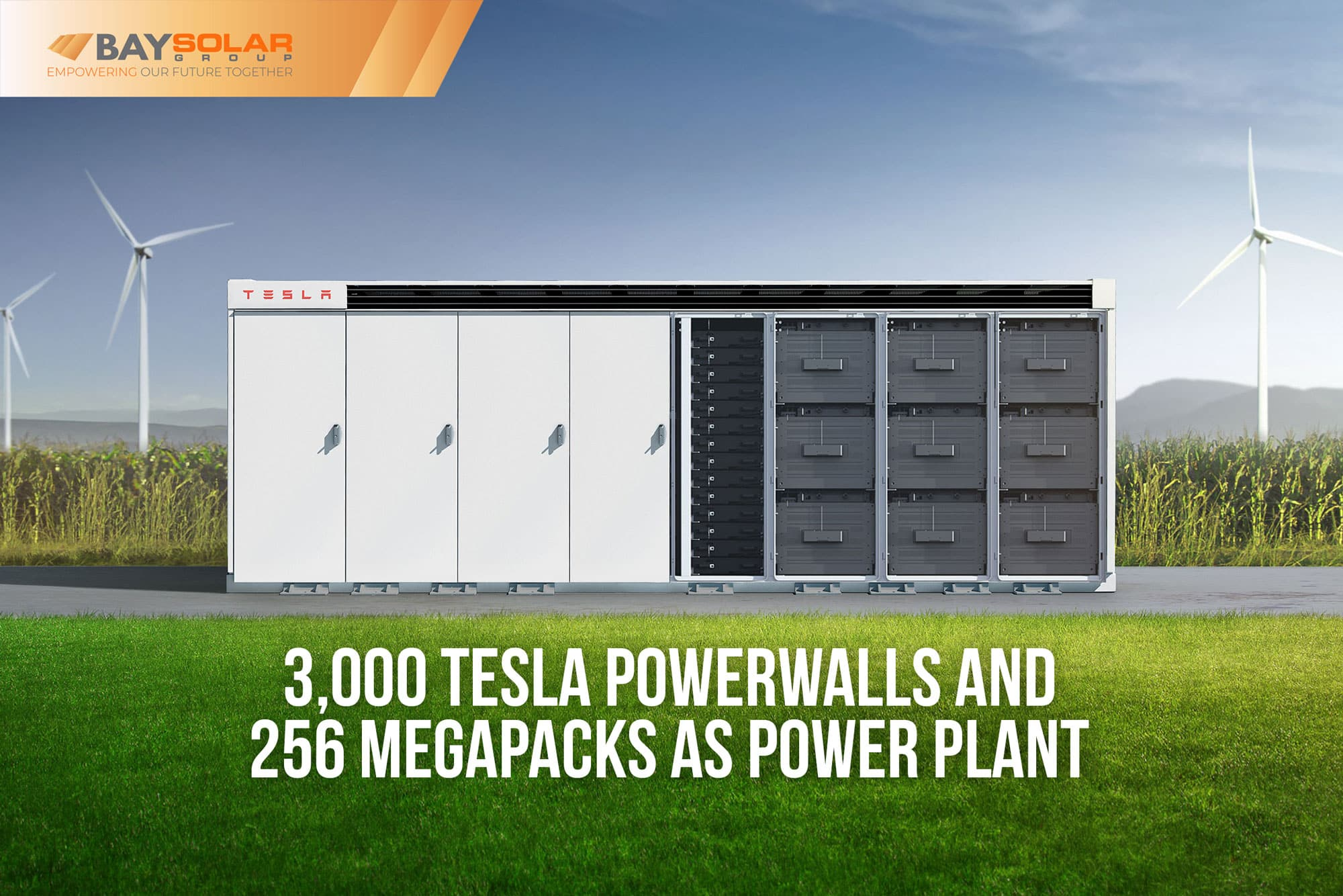 Tesla-Powerwall-On-The-Grass